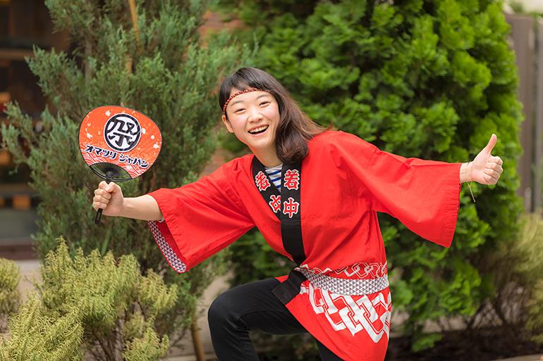 「武蔵野で創業しよう」にインタビューを掲載していただきました!