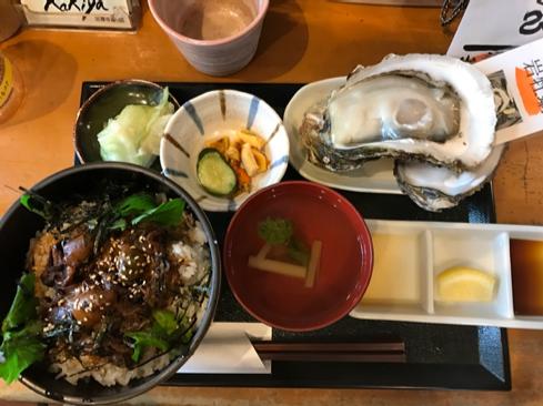 仙台はグルメも充実!仙台七夕まつりと合わせてラーメン・牡蠣・中華etc…地元グルメを楽しむならココ!