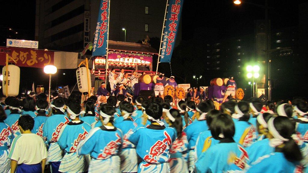 オマツリジャパン、⼭⼝フィナンシャルグループ、NTT⻄⽇本、 ⼭⼝県内の地域の「祭り」を対象とした実証実験を実施