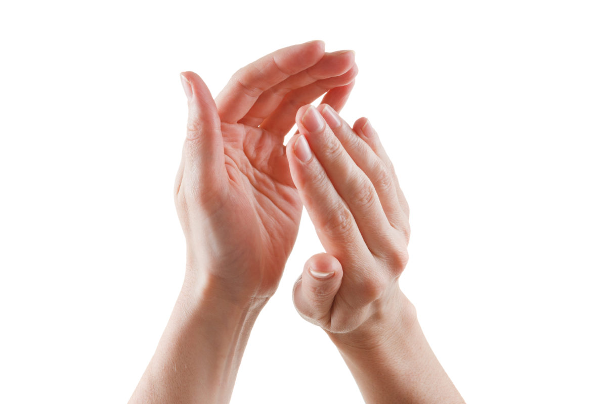 手締めとは?東京、大阪、福岡まで、全国各地の「手締め」をご紹介!