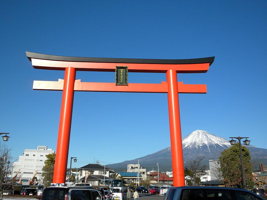 あけましておめでとうございます!日本全国、賑わう初詣のインスタ投稿をご紹介!〜西日本編〜