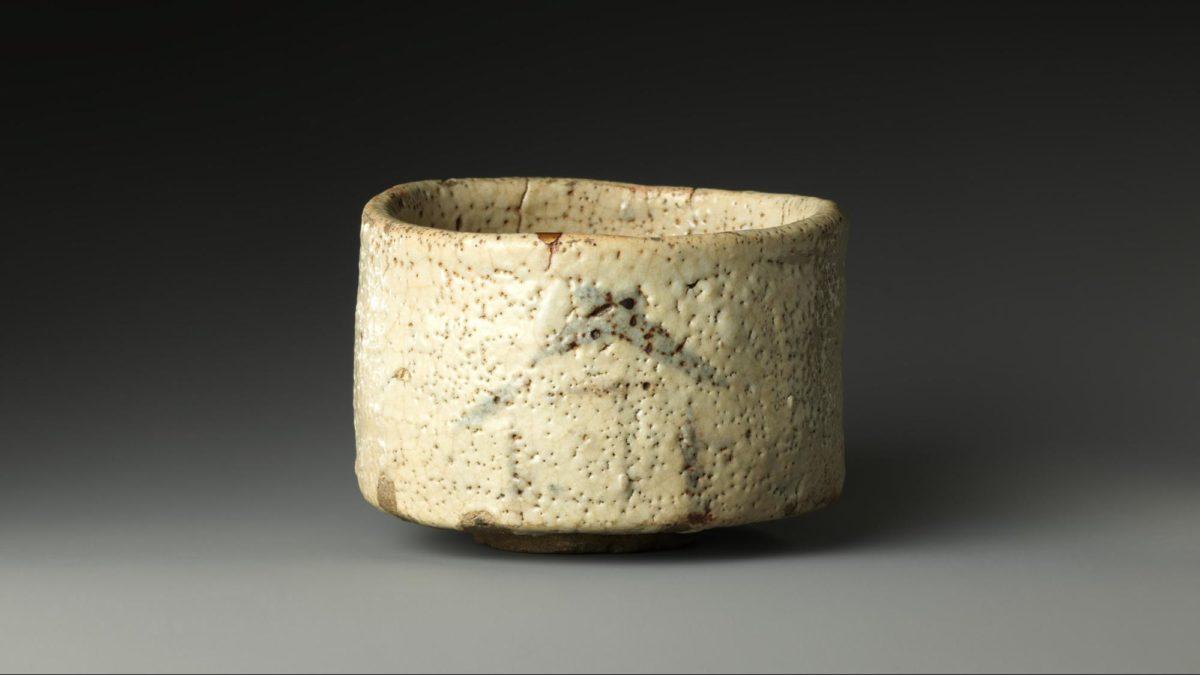 体験やグルメも楽しめる陶器市!九谷茶碗まつりに訪れるべき理由とは?