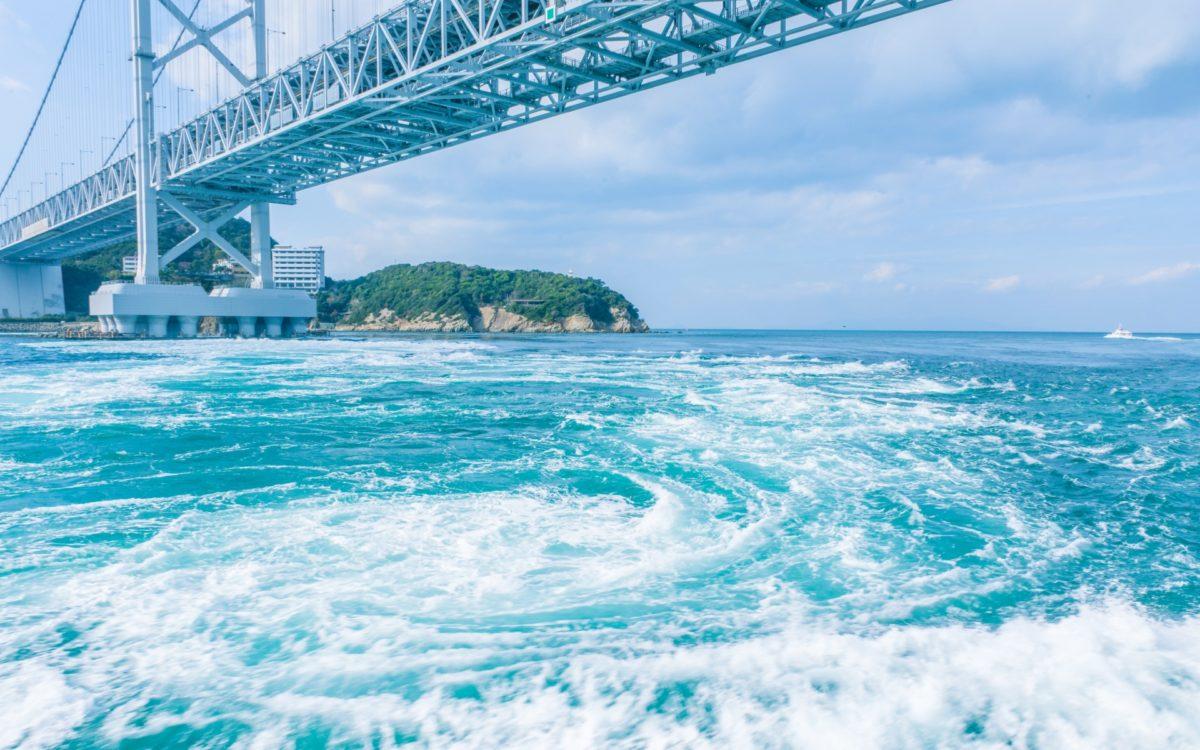 家族で阿波踊りと一緒に楽しめる!徳島のグルメと観光スポットをご紹介