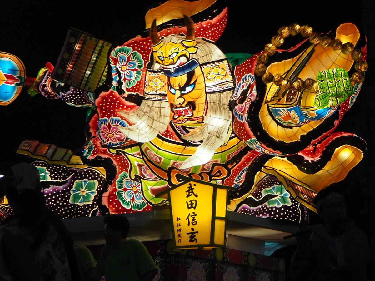 うえの夏まつりパレード 元気いっぱいのハネト! 写真速報【東京・上野】