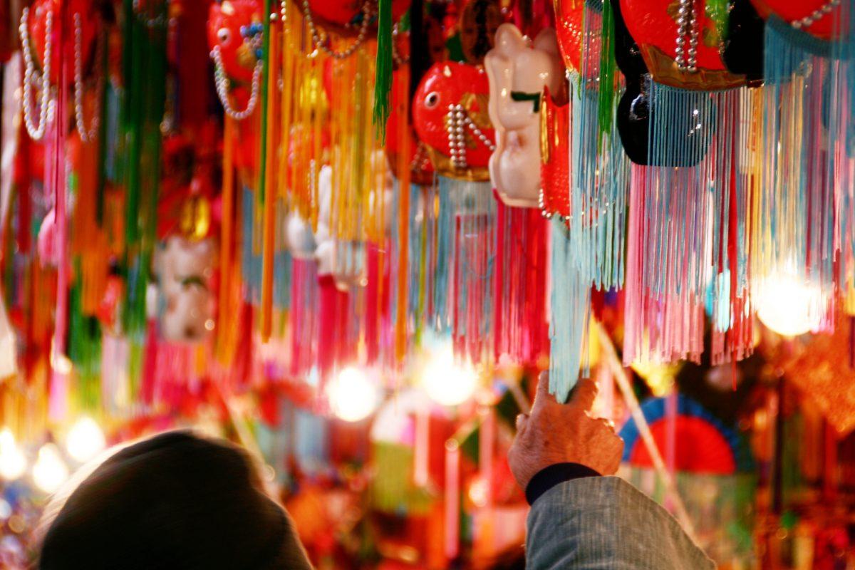 なぜ酉の市が関東地域中心のお祭りなのか知ってる?2019年の三大酉の市もご紹介!