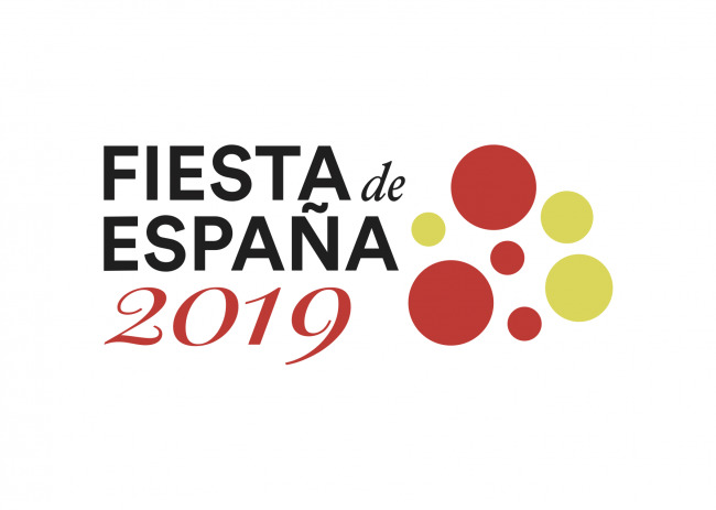 ⽇本最⼤級のスペインイベント「フィエスタ・デ・エスパーニャ」2019年11⽉23⽇(⼟)24⽇(⽇)代々⽊公園で開催!「⾷」「飲」・「⽂化」・「舞踊」・「⾳楽」などスペインの魅⼒満載!