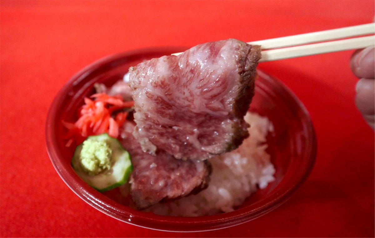 ふるさと祭り東京に日本中のブランド牛が集結!オススメ肉グルメ紹介