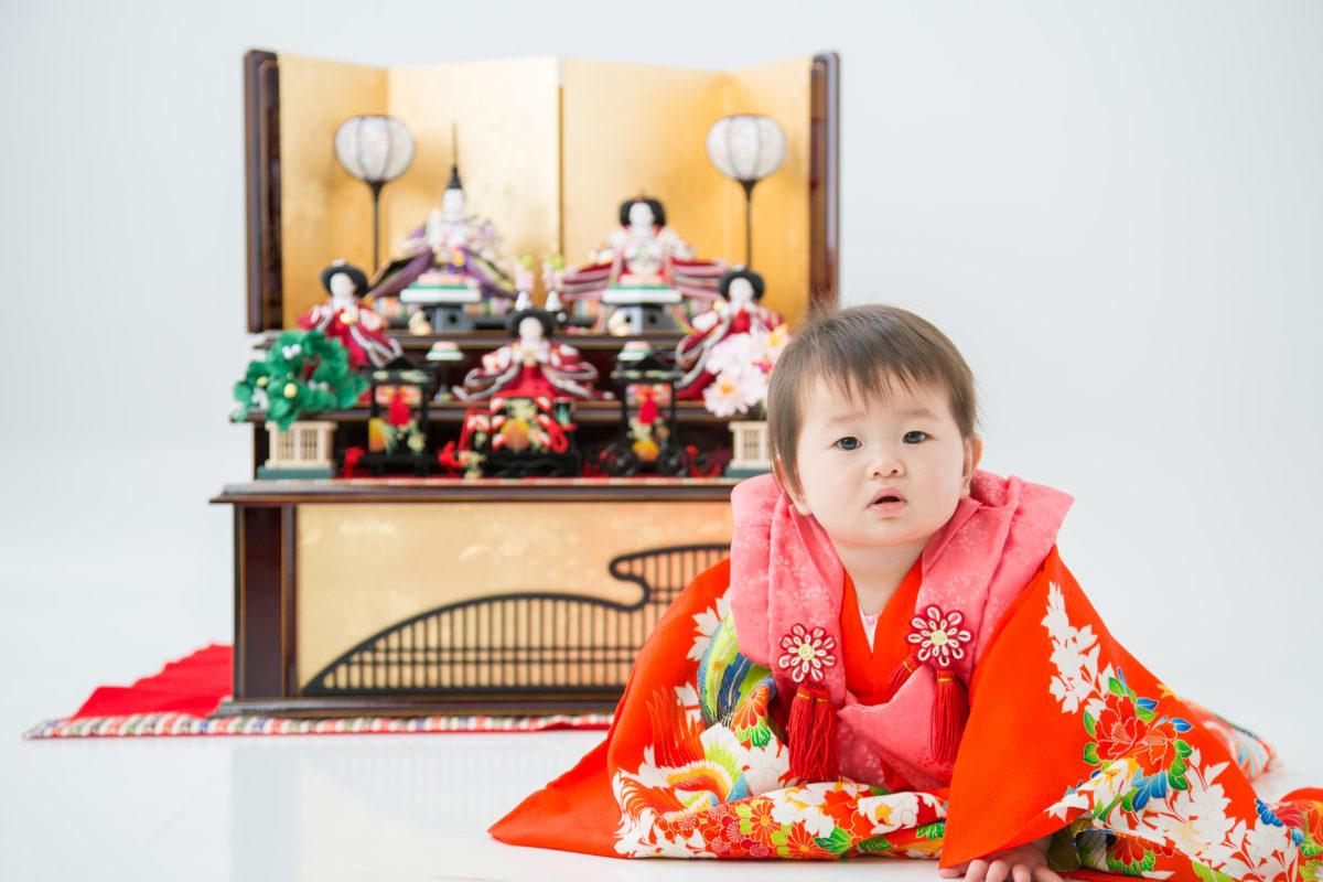 初節句とは?いつ?男の子・女の子のお祝いの食べ物や内祝いまで徹底解説!