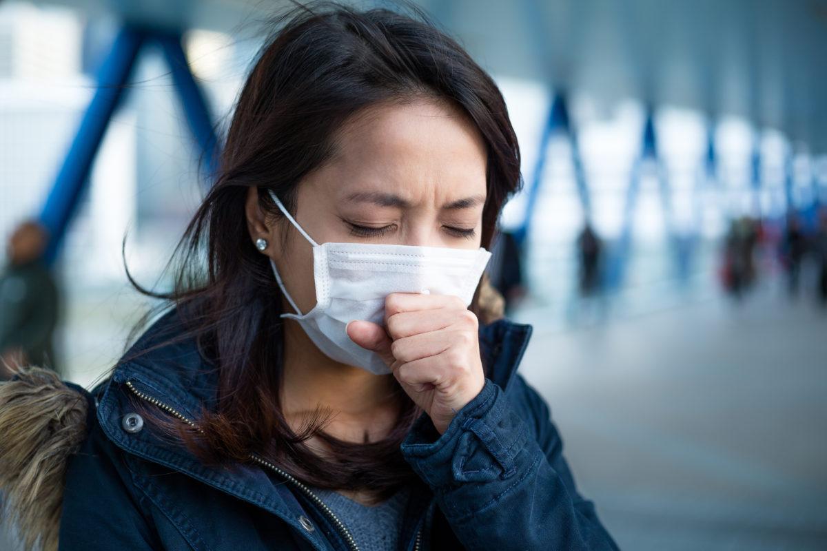 新型コロナウイルスはお祭りやイベントにどう影響する?予防法も合わせて調べました!