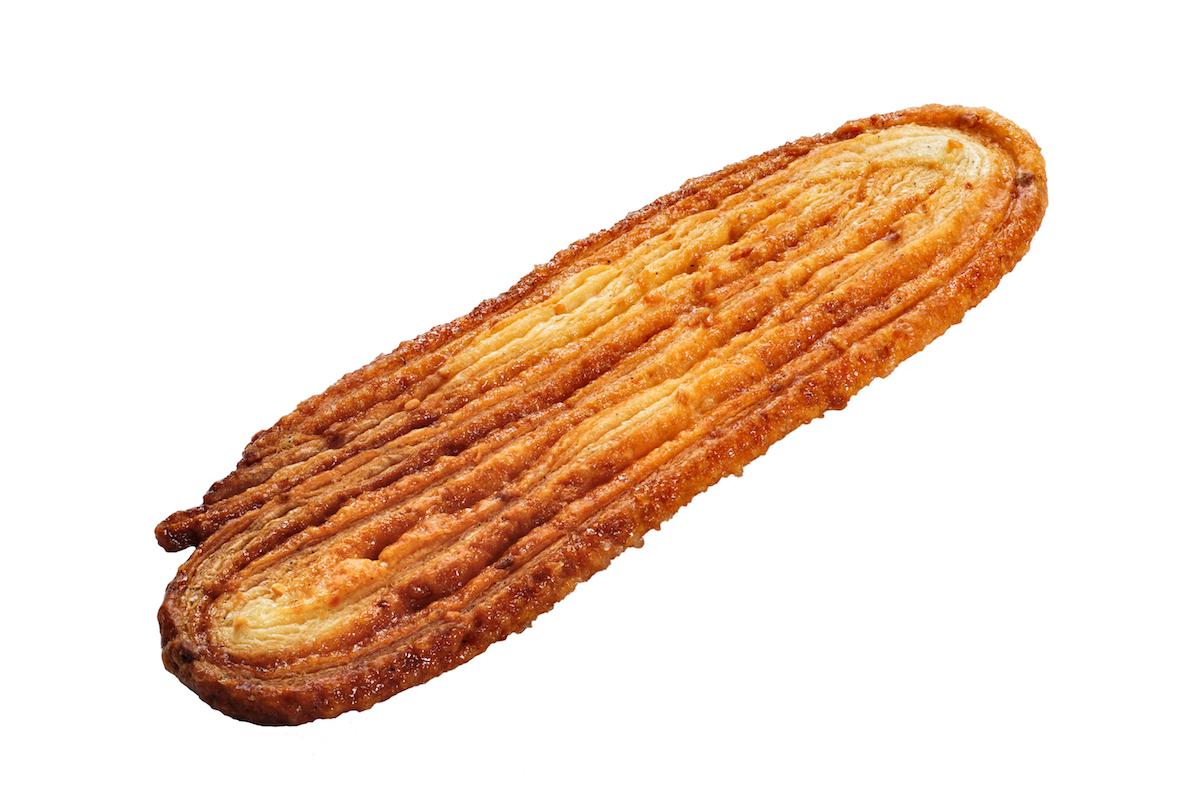 うなぎがモチーフのお菓子を紹介!全国の珍うなぎ商品