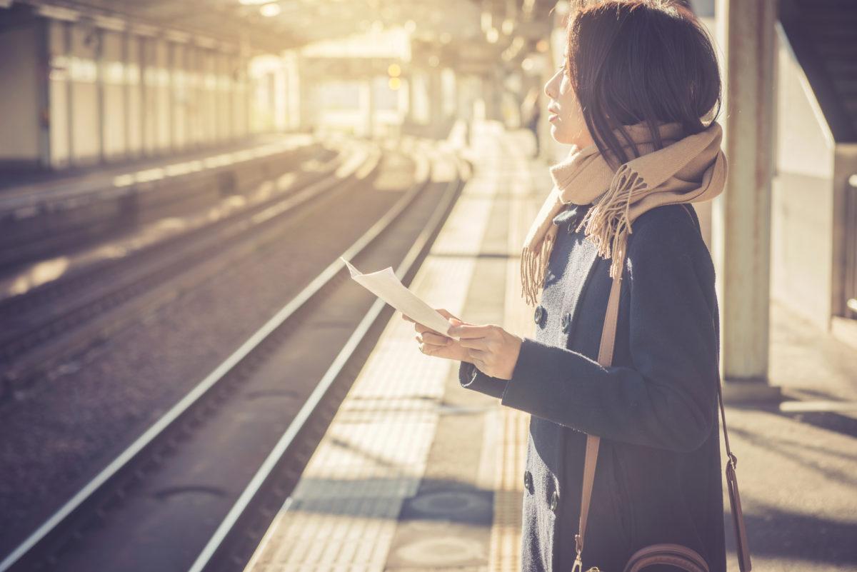 \鉄道コム×オマツリジャパン共同企画/あなたが今後乗車したい観光列車は?投票受付中!