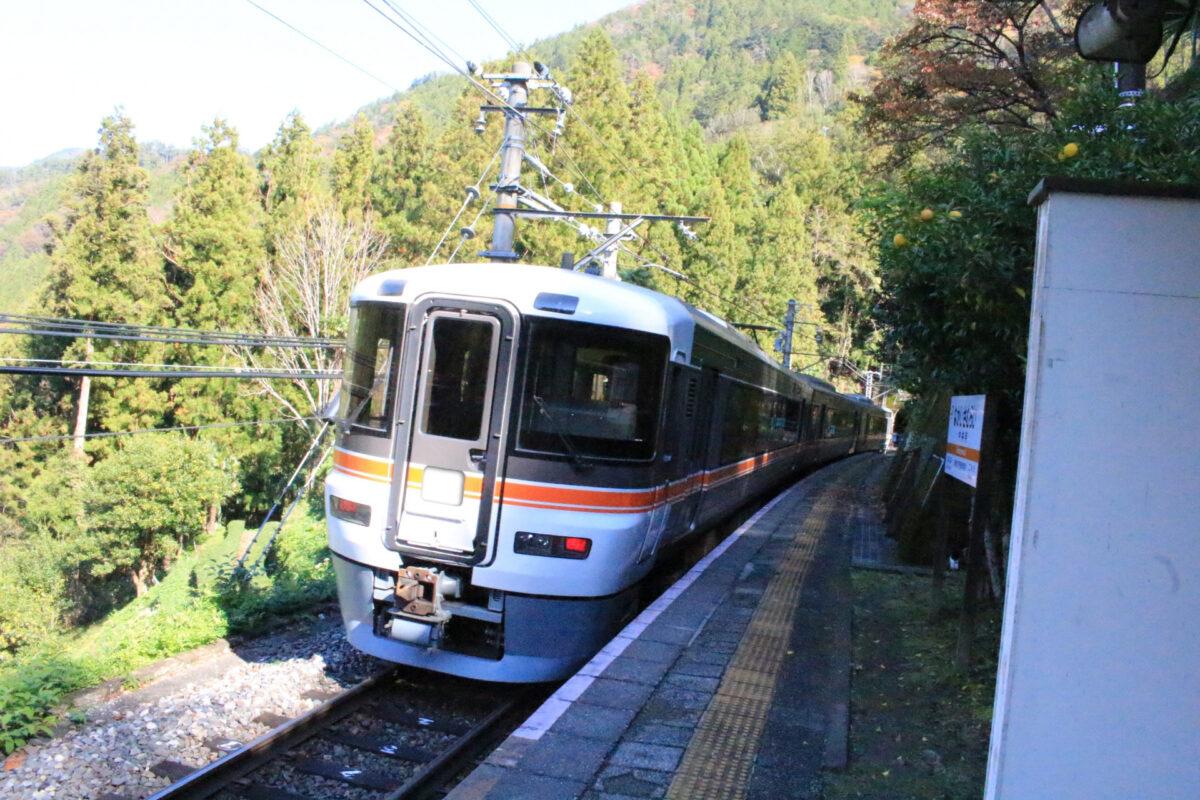 JR飯田線は秘境駅と祭りの宝庫!「飯田線秘境駅号」と沿線の祭りをご紹介♫