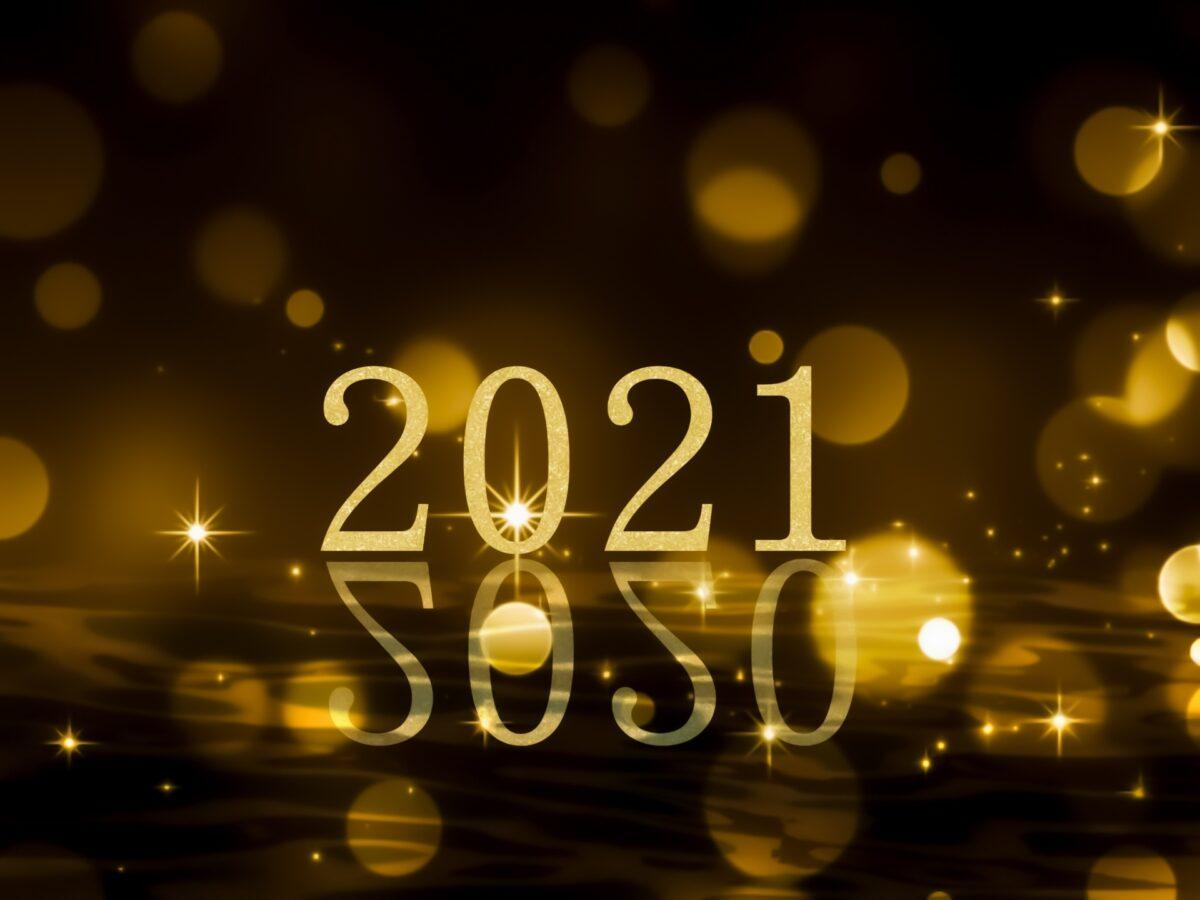 2020年に開催するカウントダウン特集!おすすめ5選!