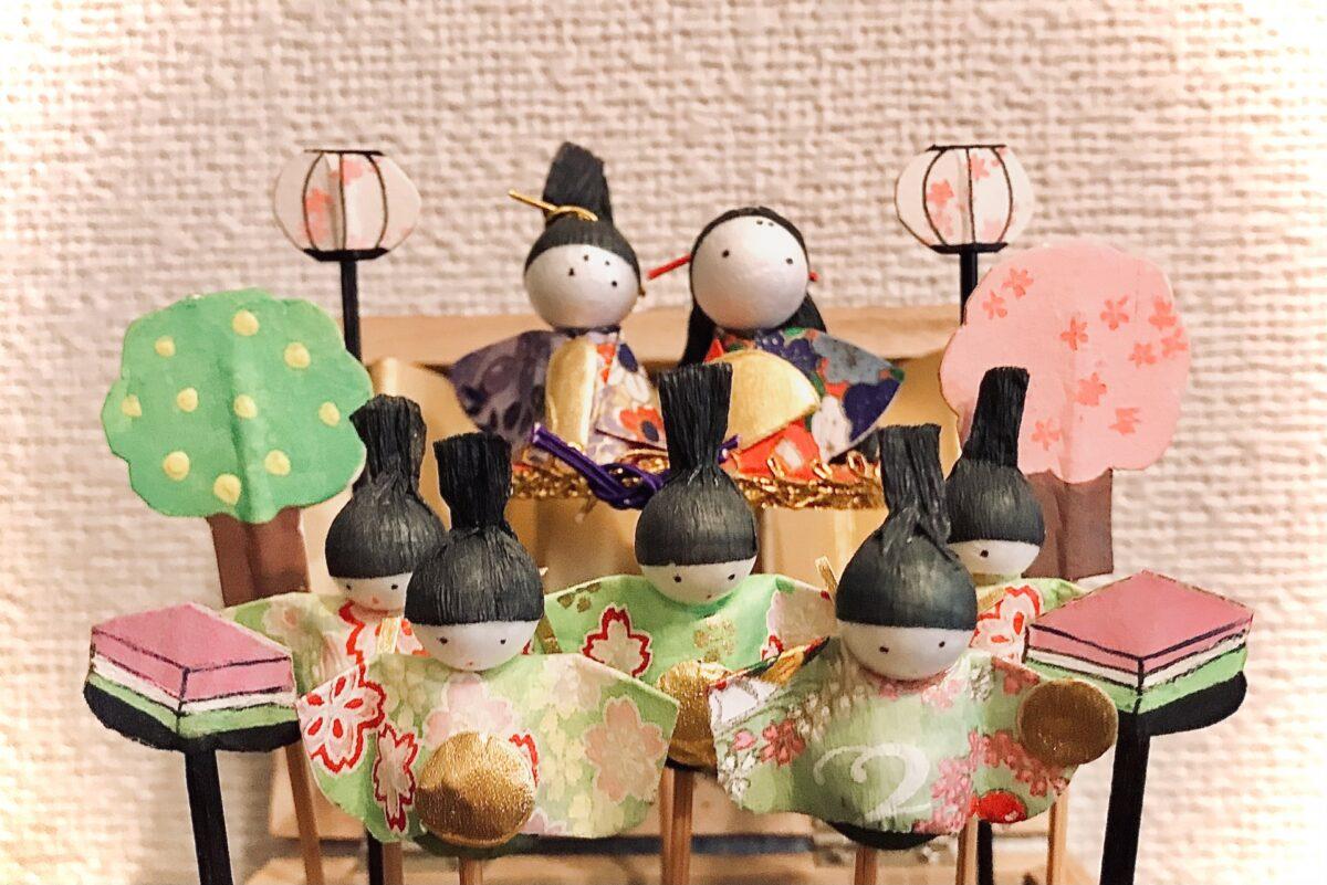 本当は怖い日本の風習。お盆やお正月、ひなまつりなどの意味や由来とは?