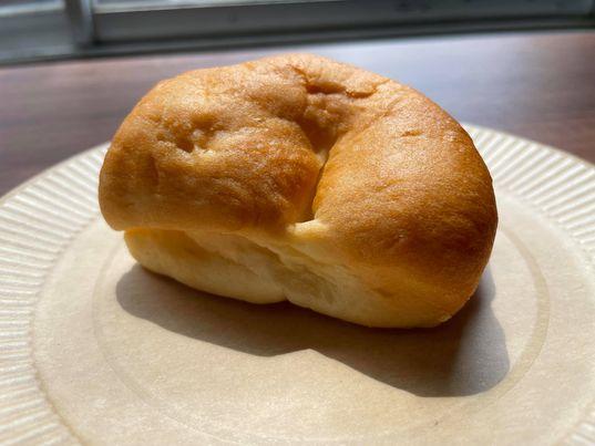コストコのマスカルポーネロールはなぜ人気?実食レビュー!