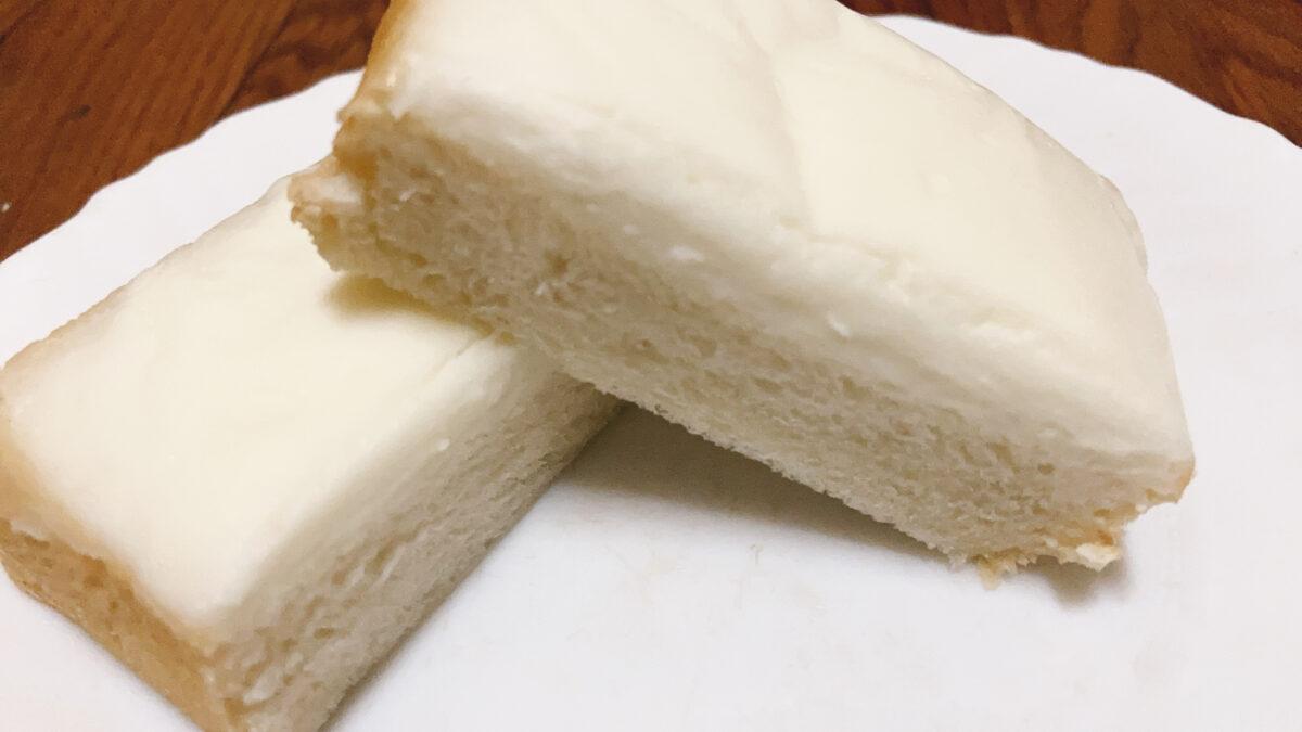 福島のご当地パン「クリームボックス」にソックリな姉妹パンを岩手県で発見!?