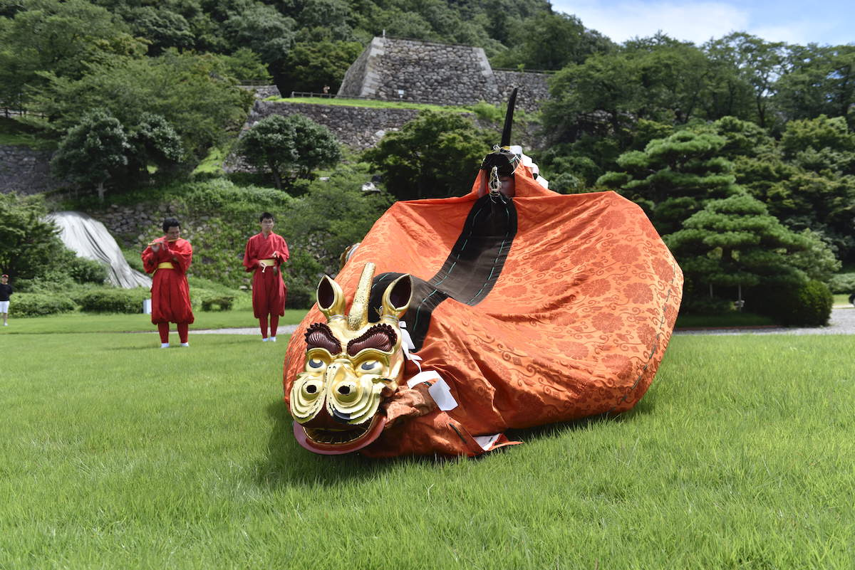 とっとり県民の日に読みたい!鳥取県のお祭り紹介&伝統文化の記事まとめ