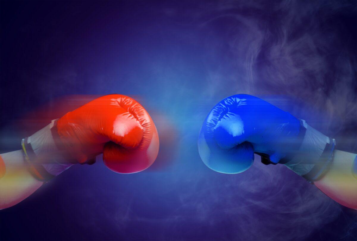 ボクシングはどうやって今の形になった?歴史やルールなど解説
