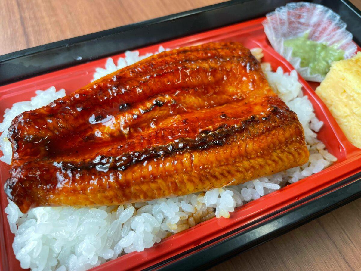 はま寿司のうな重は〇〇も絶品!回転寿司のうなぎの味と値段は?