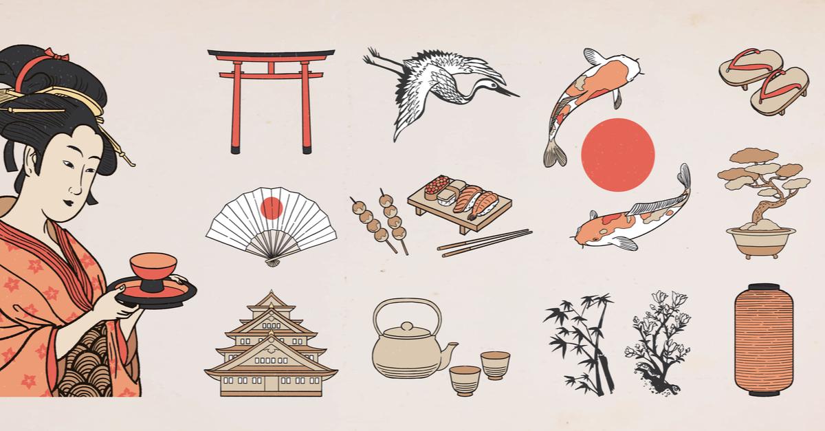 豪快系からエチエチ系まで 日本の奇祭と色濃い関係の日本酒5選