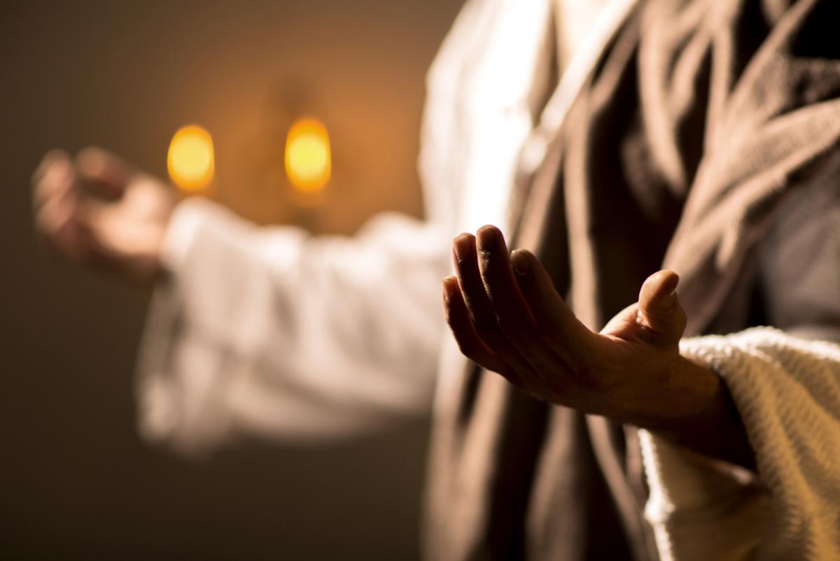 キリストは東北で106歳で天寿をまっとうした?! キリスト祭と五輪の意外な関係とは?