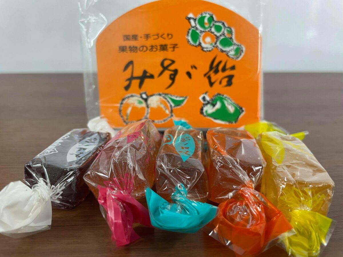 もう、不味いとは言わせない!長野銘菓「みすゞ飴」の美味しい&映える食べ方をご紹介!